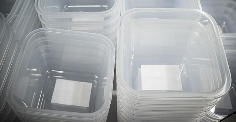 plastic containers.jpg