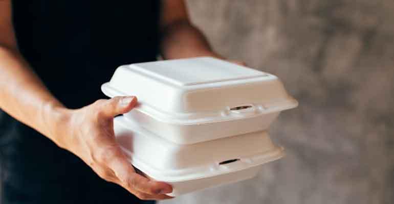 polystyrene-packaging-ban-chicago-lisa-jennings.jpg
