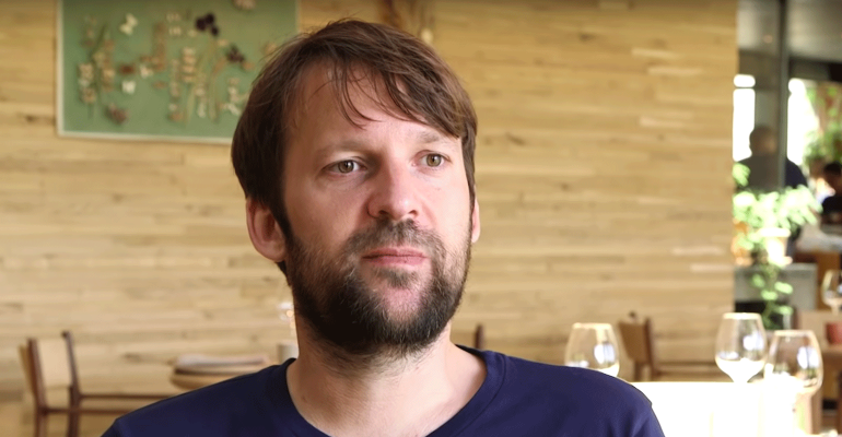 rene-redzepi-noma-business-insider-youtube-promo.png