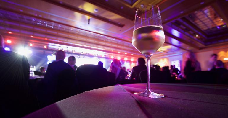 restaurant-awards-getty-promo.jpg