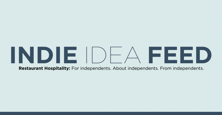 restaurant-hospitaality-launches-newsletter-indie-idea-feed.png