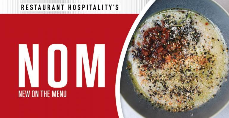 restaurant-hospitality-new-menu-atrium-oatmeal-congee-promo.jpg