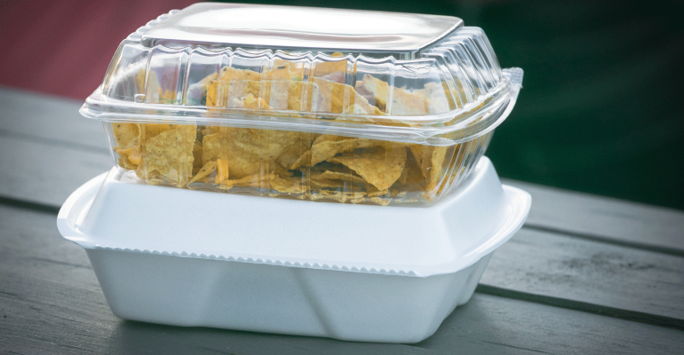 restaurant-industry-packaging-getty-promo.png