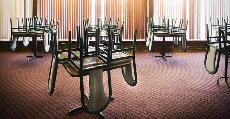restaurant-outlook-uncertain.jpg
