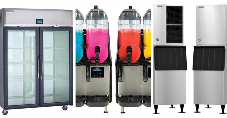 restaurant-refrigeration-ice-machine.png