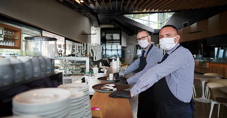 restaurant-revitalization-fund-SBA_2.jpg