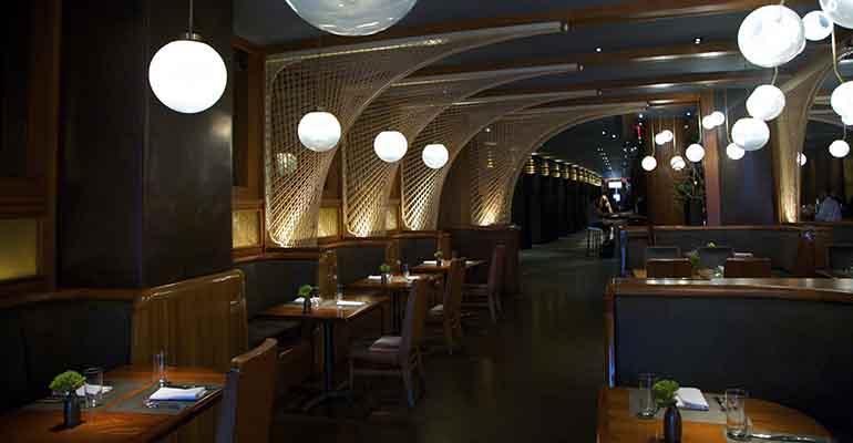 restaurant-revival-bill-to-congress.jpg