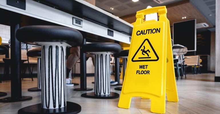 restaurant-safety.jpg