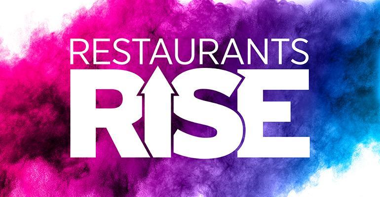 restaurants-rise-promo-image.jpg