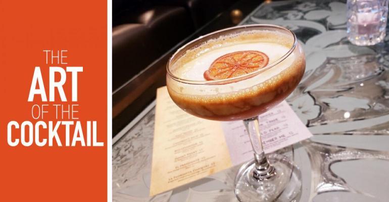 2018 Best Cocktails in America: Meet the winners