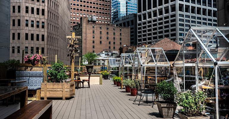 rooftop-dining-ampia.jpg