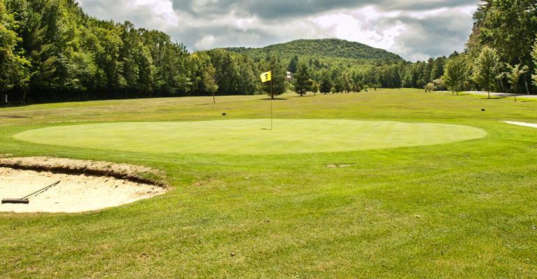rural-new-york-golf-course.jpg