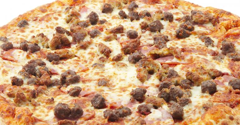sausagepizza.png
