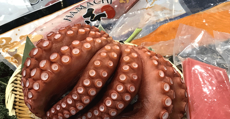 seafood-expo-Octopus_from_Japanese_wholesaler_Tokai_Denpun-promo.png