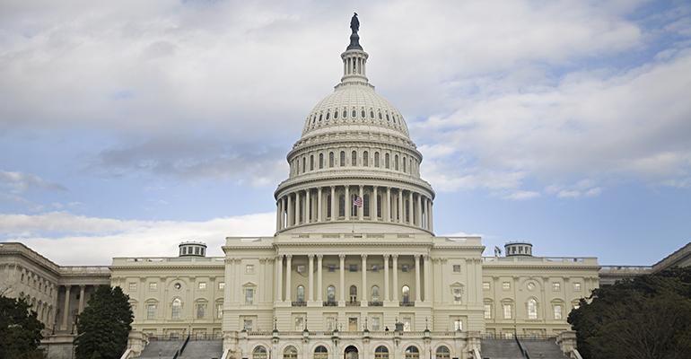 senators-propose-relief-bill-covid-no-restaurants.jpg