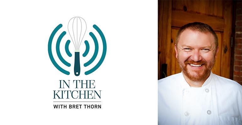 shaun-garcia-in-the-kitchen-with-bret-thorn.jpg