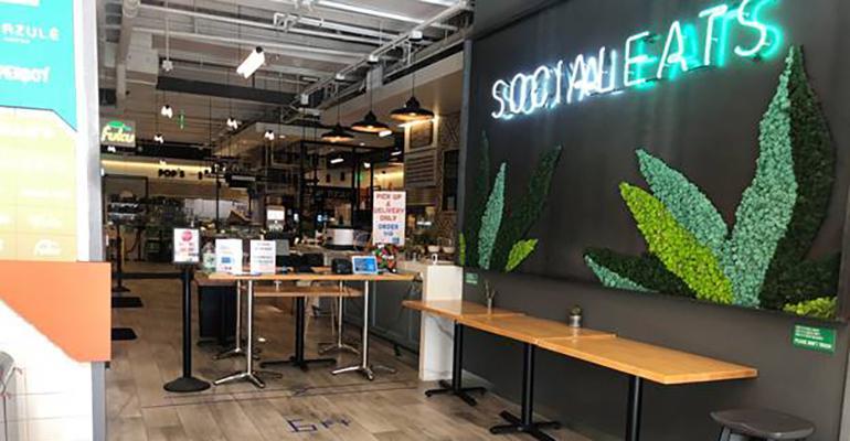 socialdistancing_k2restaurants.jpg