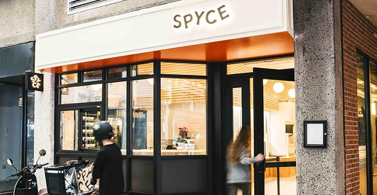 spyce-storefront-boston-daniel-boulud.jpeg