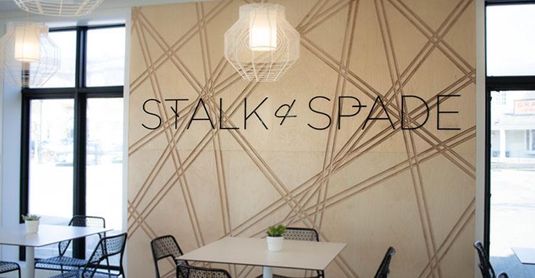 stalk-and-spade.jpg