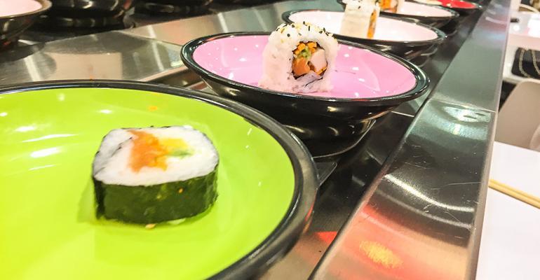 sushi-bar.jpg