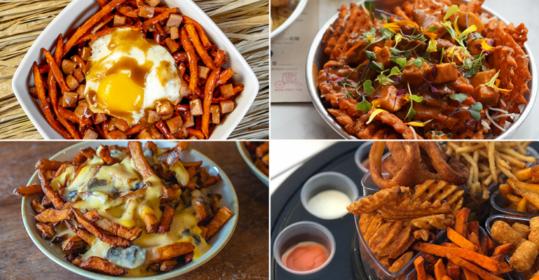 sweet-potato-dishes-gallery.png