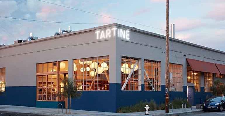tartine_exterior.jpeg