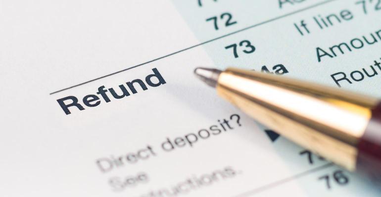 tax-refund-thinkstock-promo.jpg