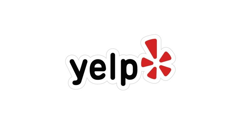tech-tracker-yelp-reviews-sustainability.jpg