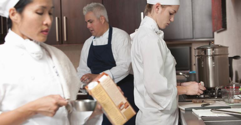 threerestaurantworkersB.jpg