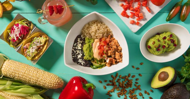 tocaya-organics-food-table-promo.png