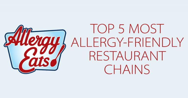 allergyeats top 5