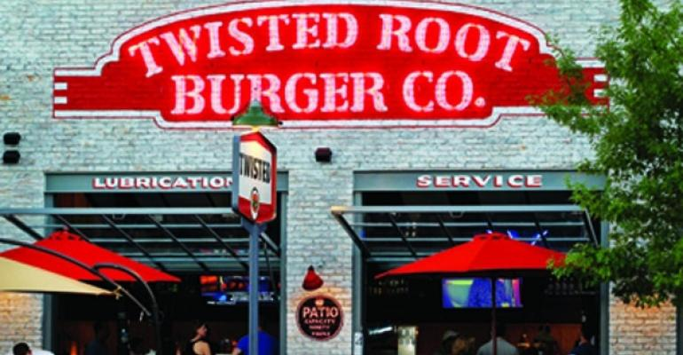twisted-root-burger-files-Chapter-11-bankruptcy-protection-for-3-restaurants.jpg