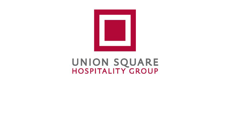 union square hospitality group logo.png