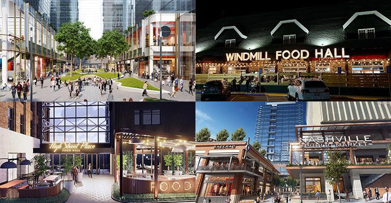 upcoming-food-hall-concepts-promo-image.jpg