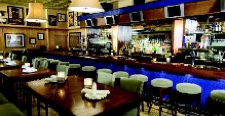 Wild About Wine Bars