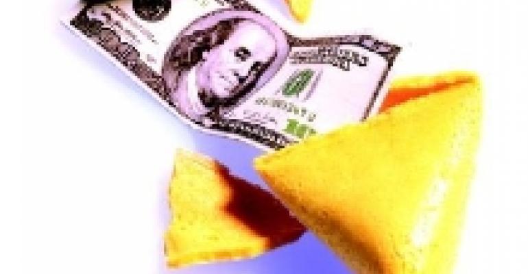 Finding Alternative Financing