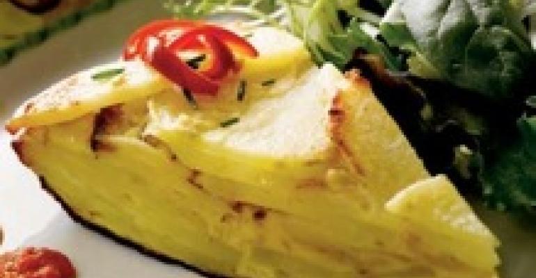 Global Egg Specialties