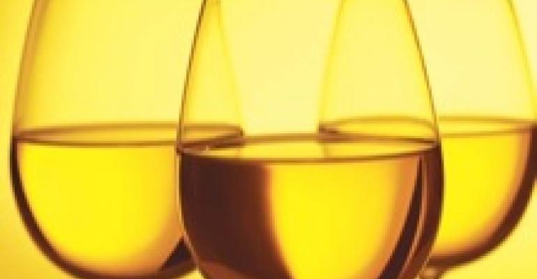 Wine Picks for Summer Favorites