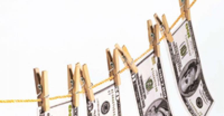 Eight Ways to Plug Costly Profit Leaks