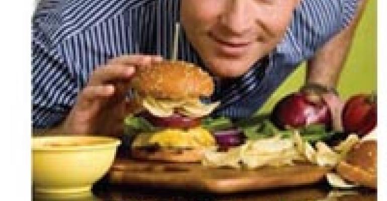 Burger Kings