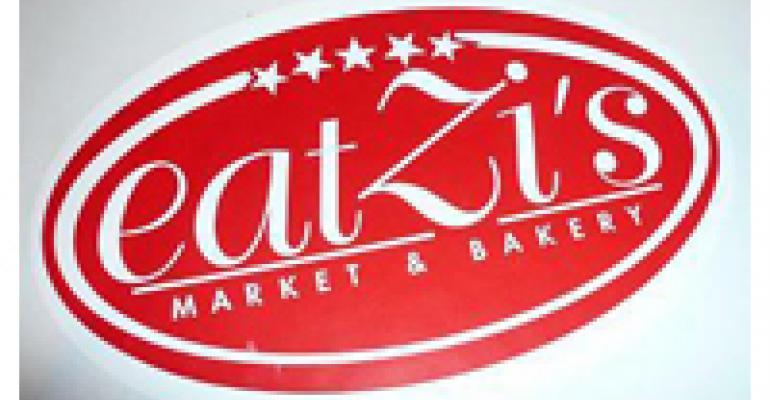 George W. Bush Loves Eatzi's. Will Everybody Else?