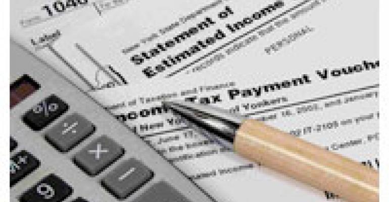 Earn A Tax Break For Hiring New Employees