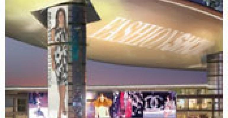 Why Mall Operators Want You