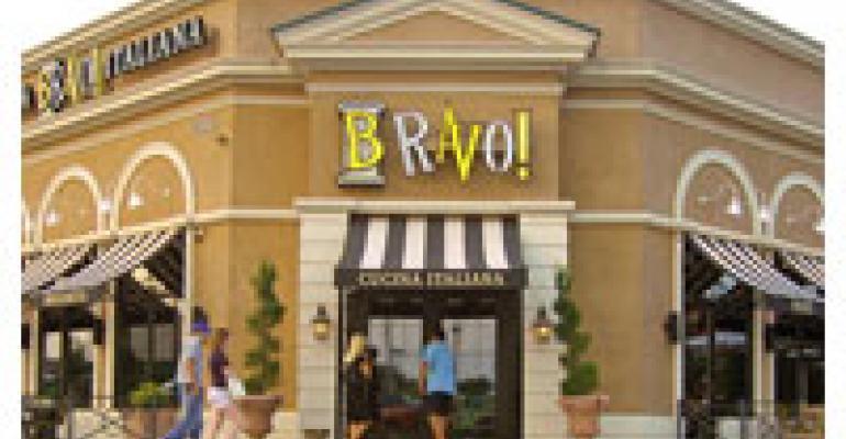 Bravo, Brio Set To Go Public