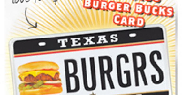 Market Your Restaurant With Vanity Plates
