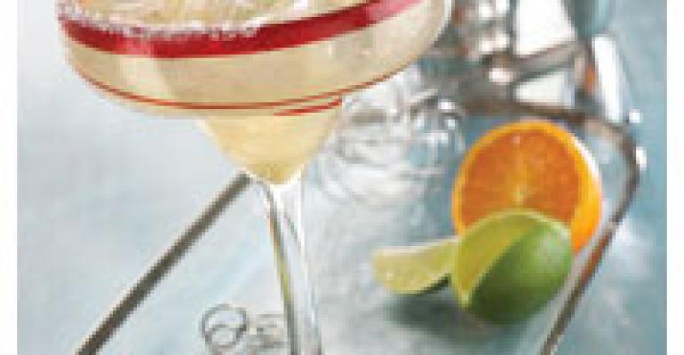Cash In On National Margarita Day