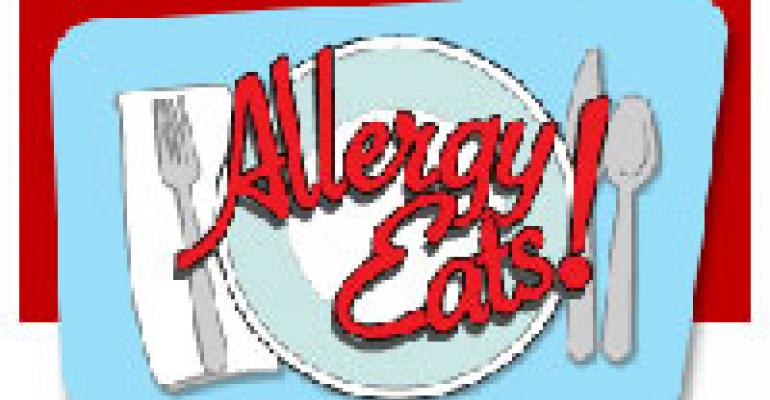 Food Allergy Sufferers Boost Your Bottom Line