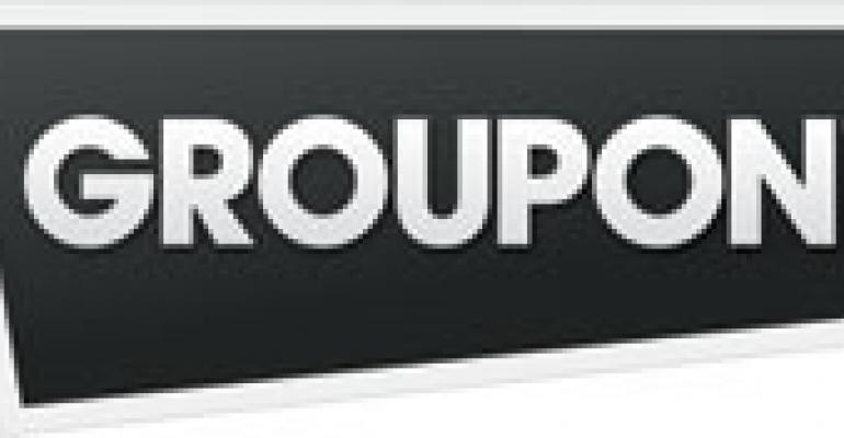 Groupon Deals Often Succeed