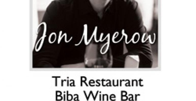 3 Lessons From A Wine Bar Owner