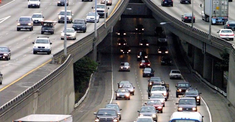 Transportation bill may drive you out of business